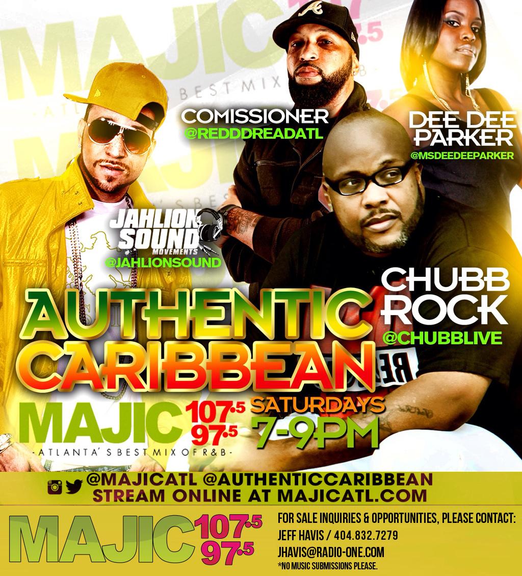authentic-caribbean_final111 copy