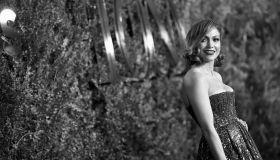 2015 Tony Awards - Alternative Views