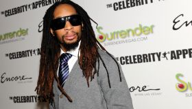 Stars Of Celebrity Apprentice Celebrate The Season Premiere With Cast Party At Surrender Nightclub at Encore Day 1