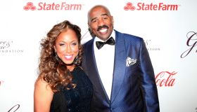 2014 Steve And Marjorie Harvey Foundation Gala