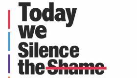 SilenceTheShame Day