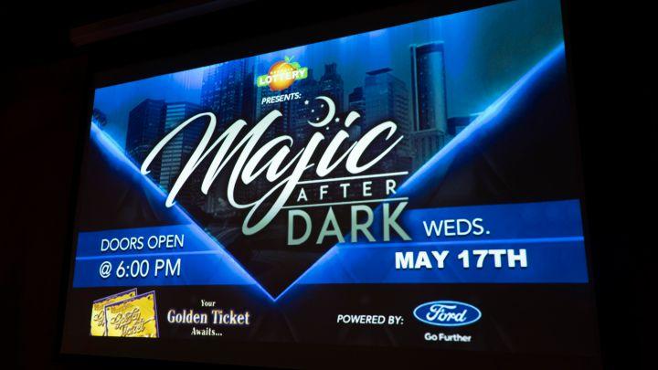 Majic After Dark May 2017_5