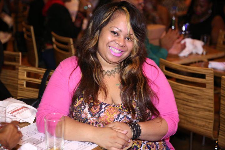 Avery Sunshine Majic After Dark