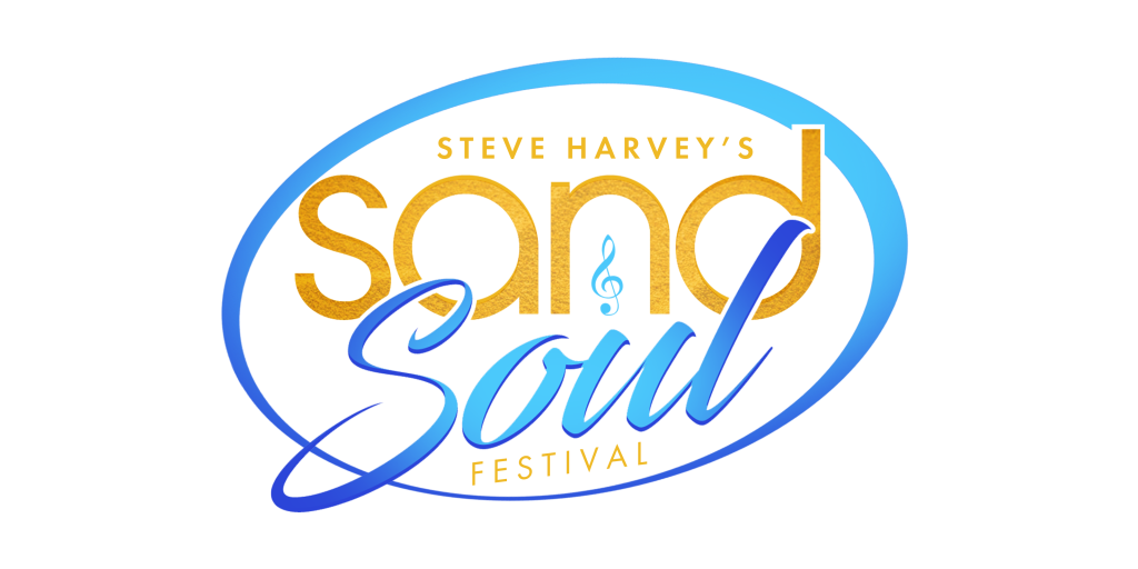 sand and soul