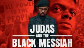 Judas Movie