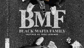 BMF Black Mafia Family Register to win 2021